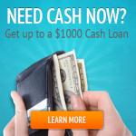 Préstamos a corto plazo de iCashLoans.com