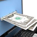 Préstamos rápidos online USA – Dinero en línea urgente