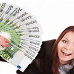 Créditos rápidos online sin nomina