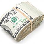 Consejos para escoger un préstamo personal