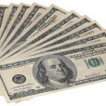 Préstamo de día de pago: las 3 características principales