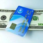 Formas comunes de crédito al consumo