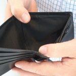 Préstamos rápidos de dinero en efectivo para emergencias