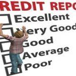 Cómo reparar mi crédito y mejorar el puntaje