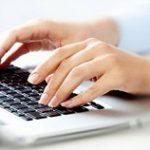 Proceso rápido para un préstamo dinero urgente en línea