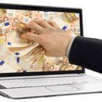 Préstamos rápidos – Analice y solicite créditos y prestamos rápidos online