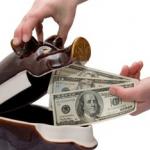 Como empezar a ahorrar dinero: 7 consejos para aplicar ya