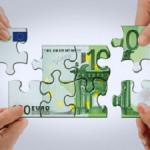 Invierta o financie sin banco de por medio prestamos p2p online