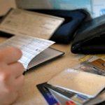 4 maneras de pagar las deudas rápido