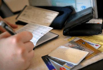 pagando-deudas