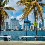 Préstamos de dinero en Miami rápidos y fáciles día de pago