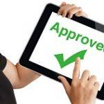 Solicitar prestamos personales de prestamistas particulares (Peer to Peer)