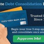 Préstamos personales online hasta 35,000 dólares