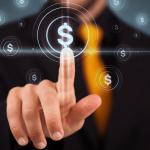 Préstamos personales: ¿por que aplicar online?