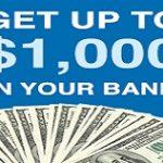Préstamos en línea urgentes de CashAdvance.com