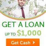 Préstamos a corto plazo de Every.Cash