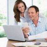 ¿Necesita efectivo rápido? estos prestamistas prestan urgente 24 hrs