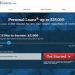 Préstamos personales de Personalloans.com