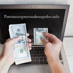 Préstamos en línea urgentes: ventajas