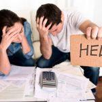 ¿Mal crédito y necesita un préstamo? Hay opciones para usted