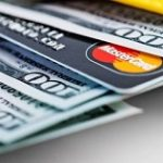 Cómo funciona una tarjeta de crédito