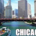 Illinois: Compare préstamos personales de dinero rápido