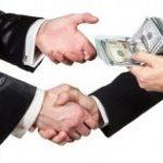 Cual es la mejor forma de pedir dinero prestado rápido