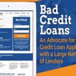 Revisión de BadCreditLoans.com (préstamos con mal crédito)